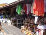 Mercado Municipal Aracajú