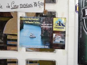 Banner O Pioneiro